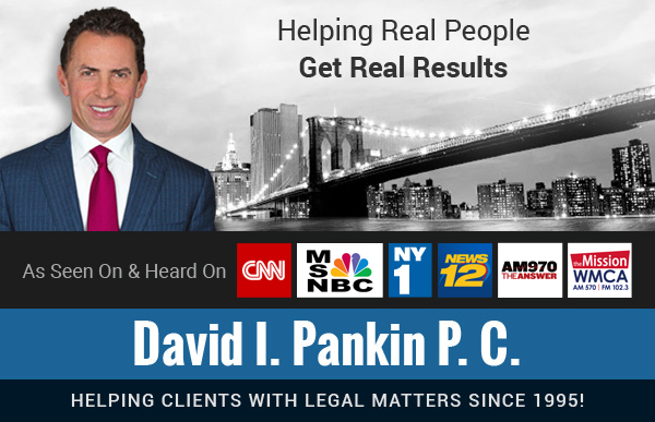 Debtlawyer Mobile Banner