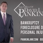 Law Offices of David I. Pankin, P.C.